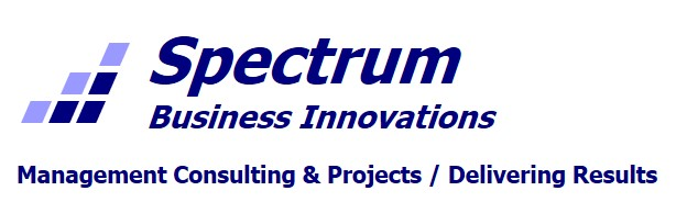 Home spectrum business innovations for Product innovation consultants